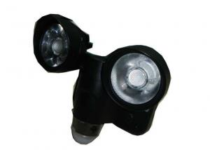 China Portable Mini WIFI PIR Camera , WIFI Hidden Surveillance Camera With Free Accessories on sale