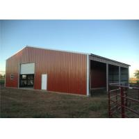 Steel Portable Garage Steel Portable Garage Manufacturers And