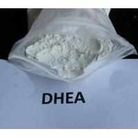China 1-DHEA  (4-Androsten-3b-ol-17-one) CAS 76822-24-7 Weight Lose Cutting Cycle Steroids on sale