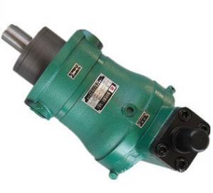 China 10YCY14-1B  high pressure piston pump on sale