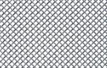 316 Stainless Steel Woven Wire Mesh Plain / Twill Dutch Weave Filters Application