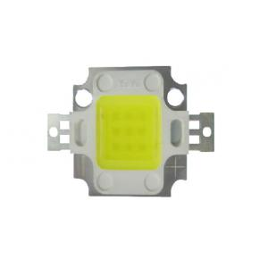 Quality 10W White Integrated COB for sale
