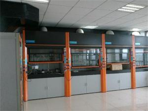 China laboratory fume extraction systems. on sale
