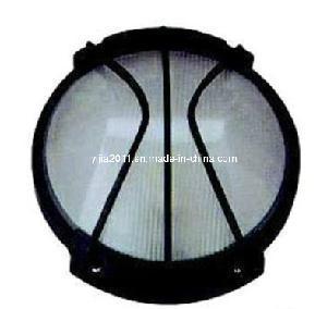 China LED Bulkhead Lamp on sale