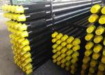 20FT R780 High Manganese Steel Welding Drill Pipe For Well Drilling