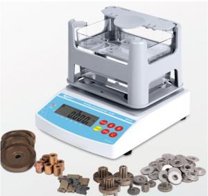 China Oil Content Analyzer Solid Density Meter Oil Content Testing Machine For Oil Bearing on sale