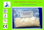 Acetato oral maciço Primobolan CAS 434-05-9 de Methenolone dos esteroides anabólicos do músculo