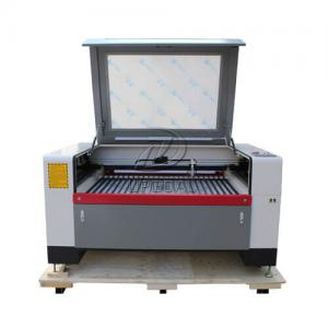 China Hot UG-1390L 1300*900mm 80W  Wood Plywood MDF Co2 Laser Engraving Cutting Machine on sale