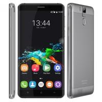 China Cell Phone Providers 4G 3GB 32GB MTK6753 Octa Core 5.5 inch Oukitel K6000 Pro on sale