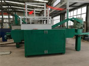 wood shavings machine for sale,wood shaving for poultry