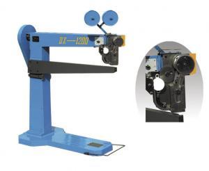 China Semi Automatic Carton Making Machines , Vacuum Packaging Machine on sale