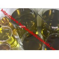 China Safe Ship 99% Anabolic Steroid Powder Testosterone Propionate for Bulking on sale