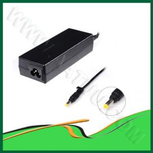 China HP & COMPAQ 19V 4.74A Laptop AC Adapter ( 4.8 * 1.7 ) on sale