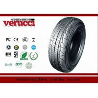 China Passenger Car Tyres Outstanding Resistance To High Scrub Applications,PCR on sale