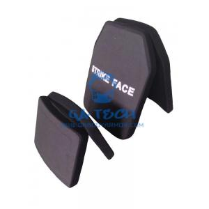 China Bullet proof vest plates on sale