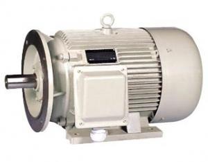 China Elevator Component , Motor For Door Machine Of Elevator , SZY on sale