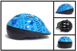 China Fashion Ski Helmet for Kids (WS30001) on sale