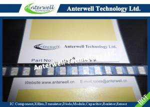China 0459.250ER Surface Mount Fuses PICO SMF Fuse > 459 Series  java mp4 games download on sale