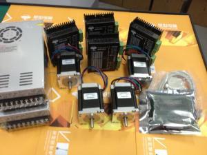 Longs Motor 4xis NEMA23 270oz CNC stepper motor 3.0A &driver DM542A on voip wiring-diagram, usb wiring-diagram, rs232 wiring-diagram, rca wiring-diagram, dsl wiring-diagram, cat 6 rj45 wiring-diagram, rj12 wiring-diagram, tip ring sleeve wiring-diagram, rj11 wiring-diagram, xlr wiring-diagram, vga wiring-diagram, norstar wiring-diagram, hdmi wiring-diagram, rs-422 wiring-diagram, serial rj45 wiring-diagram,