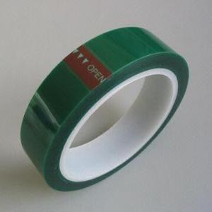China 2012 New OPP Stationery Tape on sale