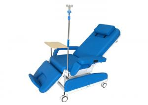 China Automatic Dialysis Chairs on sale