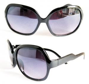 China Designer sunglasses authentic, Customer Fashion Sunglasses on sale