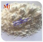 Quality raw powder Armodafinil CAS No:112111-43-0 R MODAFINIL Nuvigil White  powder of fine