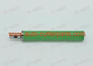 China Green Alloy 128704 Drill Teflon D20 Cylindrical Strip Lectra Auto Cutter Parts MP/MH-MX/iX69-Q58-iH58 on sale