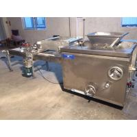 China 400H plate Rotary Mould machine Quality cookie machine manufacturers & exporter on sale