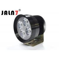 China 6500K 4 Led Headlamp Conversion For Universal Electric Vehicle Eco - Friendly on sale