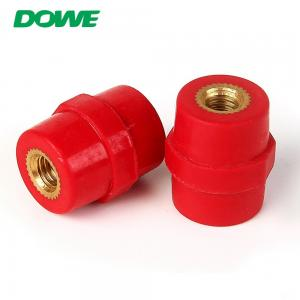 China Hot selling high quality SM20M5 LBS300 5kv pin insulator on sale