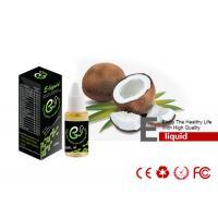 Green Tobacco 100ML E Cigarette Refill Liquid , E Cig Juice with More Vapor