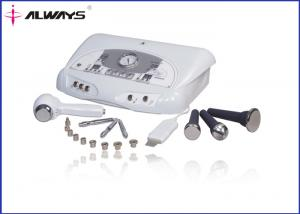 China Home Diamond Microdermabrasion Machine For The Face on sale