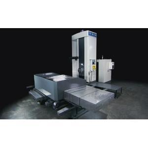 China Taladradora horizontal del CNC TK6920 on sale