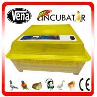 Most popular full automatic egg incubator 264 quail incubator mini incubators for hatching eggs
