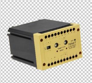 China Loop Vehicle Sensor/Detector TLD500 on sale