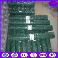 China Best Quality Hexagonal Wire Mesh China Supplier on sale