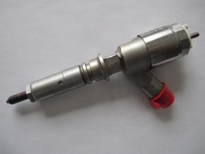 China Perkins Sereis Diesel Fuel Injector 2645A749 1106C OEM Factory on sale