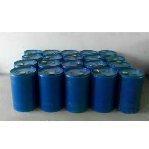 China Benzyl 2-Chloroacetate on sale