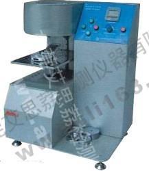 China Good Price Vickers Hardness Testing Machines on sale