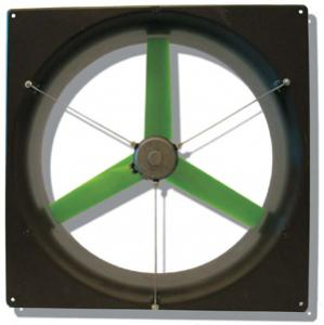 China home glass exhaust fan on sale
