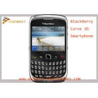 unlocked 3G BlackBerry mobile phone 9300