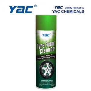 China High Efficience Tire Sealer and Inflator Tyre Foam Cleaner for Car Tire Sealer Inflator  on sale