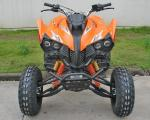 Air Cooled 10 Tire Atv Utility Vehicles 150cc Automatic Clutch SJ15W/40QE Engine Oil