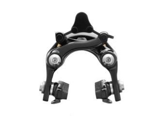 China london olympic games Toray 700C Carbon tubular road bicycle wheel rims on sale