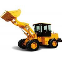 China équipement de terrassement de mini chargeur de 2T LW220, équipement de construction de routes on sale