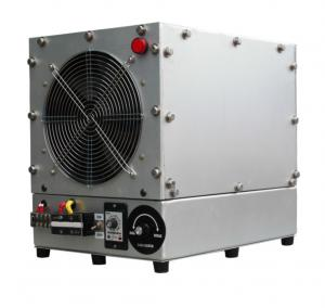 China 5000W Automatic AC Load Bank on sale
