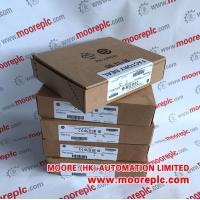 Allen Bradley Modules 2711P-RC3 2711PRC3 AB 2711P RC3 D PanelView Plus