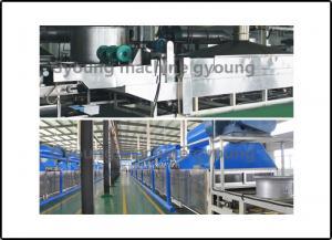 China Industrial Electric RamenFresh Vegetable EggNoodlePress Making Machine Konjac Indomie on sale