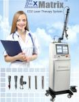 China co2 fractional laser beauty equipment